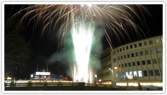 2013_11_25_teileinweihung-oberstadtbruecke_feuerwerk