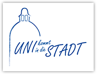 content_uni-kommt-in-die-stadt-logo