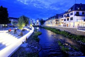 Siegens_neue_Ufer-040716-005