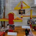 Brückenbauwettbewerb_Schulen-130413-001