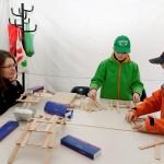 Brückenbauwettbewerb_UNI-130413-006