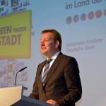 Ansprache Bürgermeister Mues (7)