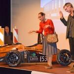 Duo Weigand & Genähr (5)