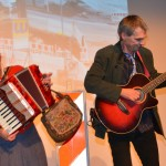 Duo Weigand & Genähr (7)