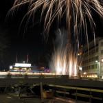 Oberstadtbrücke_Teileröffnung-251113-013
