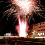 Oberstadtbrücke_Teileröffnung-251113-014