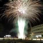 Oberstadtbrücke_Teileröffnung-251113-015