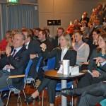 Publikum + Ursel (6)