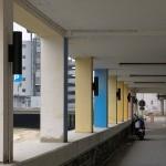 05. Kunstweg