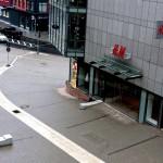 Kölner Straße Ecke Kölner Tor