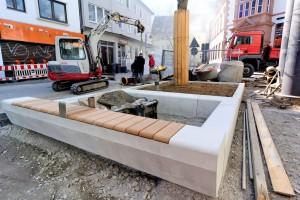 aktuelles siegen zu neuen ufern aktuelles zum projekt siegen zu neuen ufern. Black Bedroom Furniture Sets. Home Design Ideas